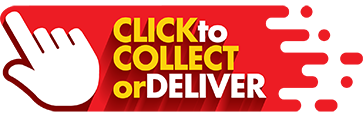 Click to Collect Logo